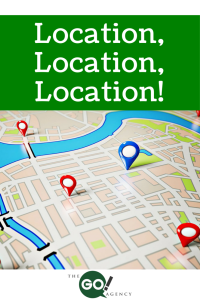 Location-Location-Location-200x300