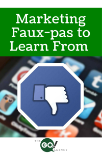 Marketing-Faux-Pas-To-Learn-From-200x300