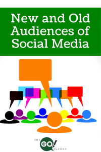 New-And-Old-Audiences-Of-Social-Media-200x300