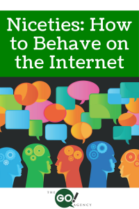 Niceties-How-to-Behave-on-the-Internet-200x300