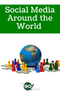 Social-Media-Around-the-World--200x300