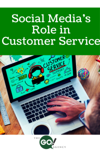 Social-Medias-Role-in-Customer-Service--200x300