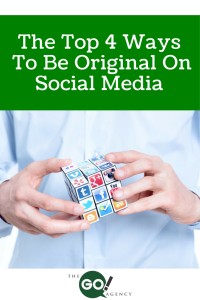The-Top-4-Ways-To-Be-Original-on-Social-Media-200x300