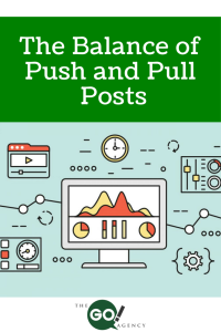 The-balance-of-push-and-pull-posts-200x300