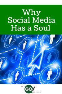 Why-Social-Media-Has-A-Soul-200x300