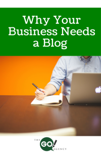 Why-Your-Business-Needs-A-Blog-200x300