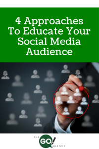 4-Approaches-To-Educate-Your-Social-Media-Audience--200x300