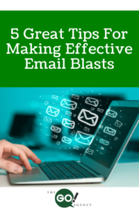 5-Great-Tips-For-Making-Effective-Email-Blasts--200x300