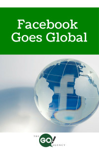 Facebook-Goes-Global-200x300