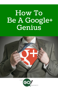 How-To-Be-A-Google-Genius--200x300