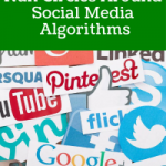 How to Run Circles Around Social Media Algorithms