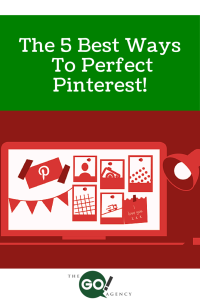 The-5-Best-Ways-to-Perfect-Pinterest-200x300