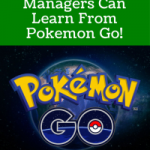 What Social Media Marketers Can Learn From Pokemon Go