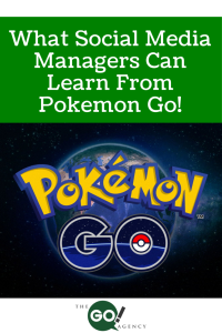 What-Social-Media-Managers-Can-Learn-From-Pokemon-Go-200x300