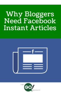 Why-Bloggers-Need-Facebook-Instant-Articles--200x300