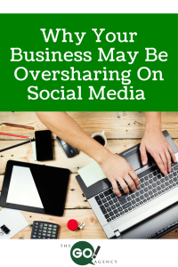 Why-Your-Business-May-Be-Oversharing-On-Social-Media--200x300