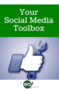 Your-Social-Media-Toolbox-200x300