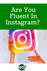Are-You-Fluent-In-Instagram-200x300
