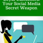 Loyal Customers: Your Social Media Secret Weapon