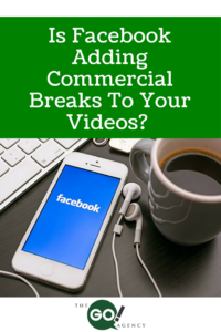 Is-Facebook-adding-commercial-breaks-to-your-videos-200x300