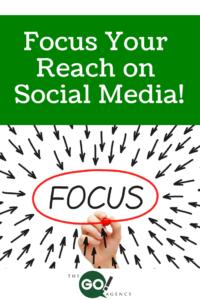 Is-Your-Social-Media-Marketing-Falling-on-Deaf-Ears-Focus-Your-Reach-200x300