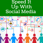 Slow Summer? Speed It Up With Social Media Marketing