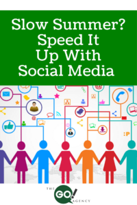 Slow-summer-speed-it-up-with-social-media-200x300