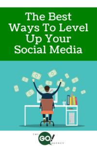 The-Best-Ways-To-Level-Up-Your-Social-Media-200x300