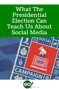 What-the-presidential-election-can-teach-us-about-social-media-200x300