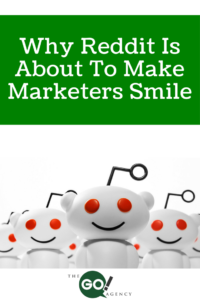 Why-Reddit-Is-About-To-Make-Marketers-Smile-200x300