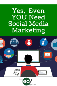 Yes-even-you-need-social-media-marketing-200x300