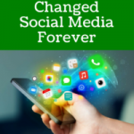 5 Ways Apps Changed Social Media Forever