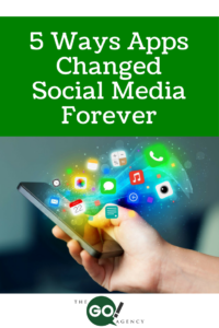5-Ways-Apps-Changed-Social-Media-Forever-200x300