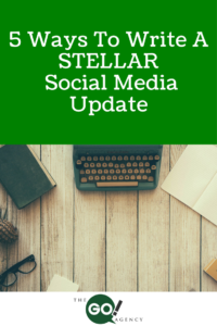 5-Ways-To-Write-A-STELLAR-Social-Media-Update-200x300