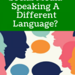 Is Your Social Media Marketing Speaking A Different Language?