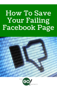 How-To-Save-Your-Failing-Facebook-Images-200x300