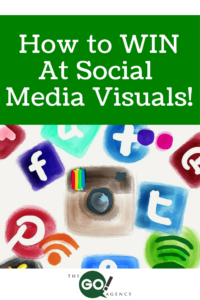 How-to-WIN-At-Social-Media-Visuals-200x300