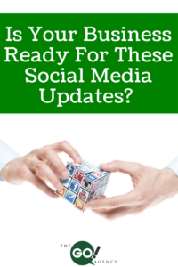 Is-your-business-ready-for-these-social-media-updates-200x300