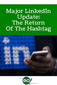 Major-LinkedIn-Update-The-Return-Of-The-Hashtag-200x300