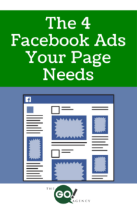 The-4-Facebook-Ads-Your-Page-Needs--200x300