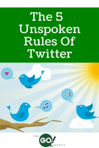 The-5-Unspoken-Rules-Of-Twitter-200x300
