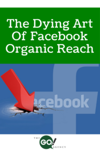 the-dying-art-of-facebook-organic-reach-200x300