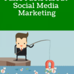 The Best Lead Generation Strategies For Social Media