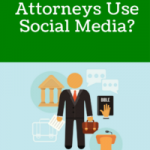 How Can Attorneys Use Social Media?