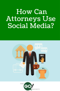 How-Can-Attorneys-Use-Social-Media-200x300