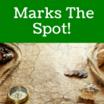 # Marks The Spot: How To Hunt For Social Media Content