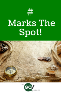 Marks-The-Spot-200x300