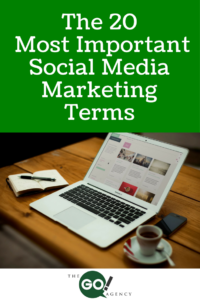 The-20-Most-Important-Social-Media-Marketing-Terms-2-200x300