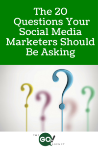 The-20-Questions-Your-Social-Media-Marketers-Should-Be-Asking-2-200x300