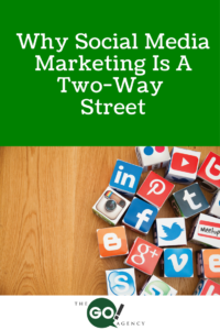 Why-Social-Media-Marketing-Is-A-Two-Way-Street-200x300